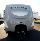 New 2015 Keystone Laredo 28BH Travel Trailer For Sale