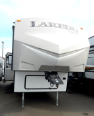 New 2015 Keystone Laredo 295SCK Fifth Wheel For Sale