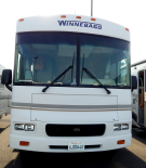 Used 2005 Winnebago Chalet 30BR Class C For Sale