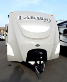 New 2015 Keystone Laredo 322RL Travel Trailer For Sale
