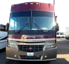 Used 2008 Winnebago Winnebago 32H Class A - Gas For Sale