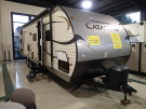 New 2015 Coachmen Catalina 303QBS Travel Trailer For Sale