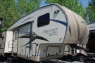 New 2016 Forest River FLAGSTAFF CLASSIC SUPER LITE 8528CKWSA Fifth Wheel For Sale