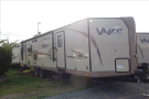 New 2015 Forest River Flagstaff V-lite 30WRLS Travel Trailer For Sale