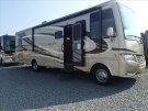 New 2015 Newmar BAY STAR SPORT 3309 Class A - Gas For Sale