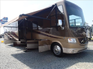 2015 Newmar CANYON STAR