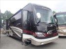 New 2015 Coachmen SPORTSCOACH CROSS COUNTRY 385DS Class A - Diesel For Sale