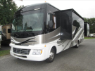 New 2015 Fleetwood Bounder 34B Class A - Gas For Sale