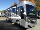 New 2015 Fleetwood Excursion 35E Class A - Diesel For Sale