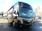 New 2014 Fleetwood Excursion 33D Class A - Diesel For Sale
