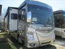 New 2015 Fleetwood Discovery 40G Class A - Diesel For Sale