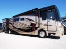 New 2015 Fleetwood Discovery 40X Class A - Diesel For Sale