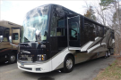 2015 Newmar Mountain Aire