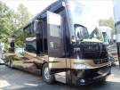 New 2015 Newmar Essex 4553 Class A - Diesel For Sale
