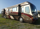 Used 2008 Country Coach Magna VAN GOGH 42 Class A - Diesel For Sale