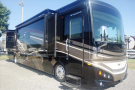 New 2016 Fleetwood Expedition 40X Class A - Diesel For Sale