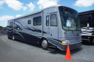 Used 2004 Newmar Mountain Aire 4019 Class A - Diesel For Sale