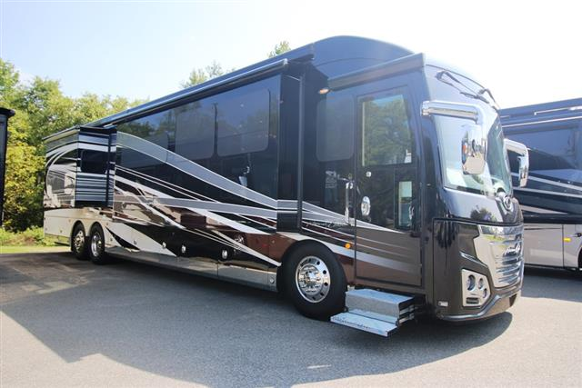 2016 american coach heritage 2016 motorhome in concord nc 4064945886 used motorhomes rvs. Black Bedroom Furniture Sets. Home Design Ideas