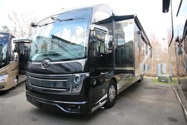 2016 american coach eagle 2016 motorhome in concord nc 4085913293 used motorhomes rvs on. Black Bedroom Furniture Sets. Home Design Ideas