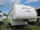 Used 2006 Jayco Jayco 27BH Fifth Wheel For Sale