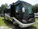 New 2014 Coachmen SPORTSCOACH CROSS COUNTRY 405FK Class A - Diesel For Sale