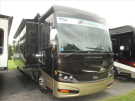 New 2015 Newmar Ventana 4381 Class A - Diesel For Sale