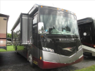 New 2015 Winnebago Journey 36M Class A - Diesel For Sale