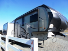 New 2014 Heartland Prowler P289 Fifth Wheel For Sale