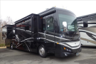 New 2015 Fleetwood Expedition 38K Class A - Diesel For Sale