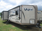 New 2016 Forest River Flagstaff V-lite 30WRLIKS Travel Trailer For Sale