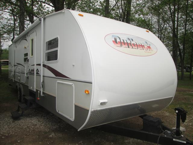 Buy a Used Keystone Outback in Marion, NC.
