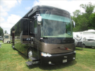 Used 2008 Newmar Essex 4508 Class A - Diesel For Sale