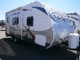 New 2013 Dutchmen ASPEN TRAIL 1900RB Travel Trailer For Sale
