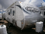New 2013 Dutchmen ASPEN TRAIL 2110RBS Travel Trailer For Sale
