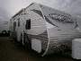 New 2013 Dutchmen ASPEN TRAIL 2710BH Travel Trailer For Sale
