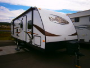 New 2013 Dutchmen Kodiak 283BHSL Travel Trailer For Sale