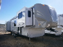 New 2013 Forest River Cedar Creek Silver Back 35FL Fifth Wheel For Sale