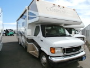 Used 2005 Jayco GRANITE 3100SS Class C For Sale