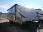 New 2014 Dutchmen Kodiak 221RBSL Travel Trailer For Sale