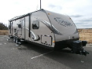 New 2014 Dutchmen Kodiak 292TQB Travel Trailer Toyhauler For Sale