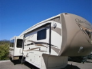 New 2014 Forest River Cedar Creek 34RLSA Fifth Wheel For Sale