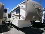 New 2014 Forest River Cedar Creek 36RE Fifth Wheel For Sale
