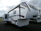 New 2014 Keystone Alpine 3535RE Fifth Wheel For Sale