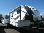 New 2014 Dutchmen Denali 286REX Fifth Wheel For Sale