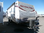 New 2014 Starcraft AUTUMN RIDGE 309BHL Travel Trailer For Sale