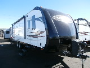 New 2014 Starcraft Travel Star 286RLWS Travel Trailer For Sale