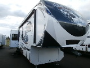 New 2014 Keystone Avalanche 330RE Fifth Wheel For Sale
