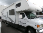Used 2003 Coachmen Santara 316KS Class C For Sale
