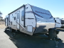 New 2014 Starcraft AUTUMN RIDGE 329BHU Travel Trailer For Sale