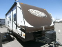 New 2015 Dutchmen Kodiak 283BHSL Travel Trailer For Sale